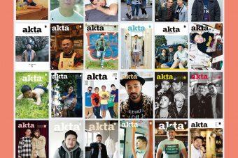 w-akta_monthlypaper
