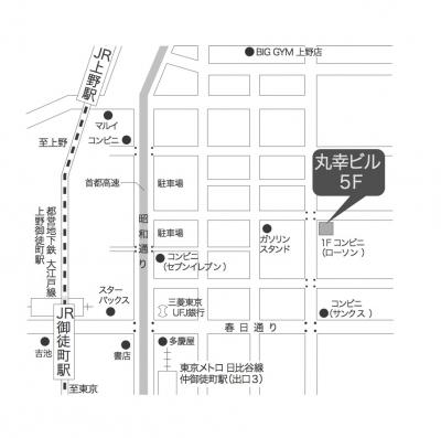 admin-ajax-php-2